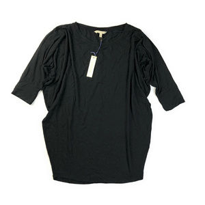 Stitch Fix 41 Hawthorn Queensland Dolman Tee Top